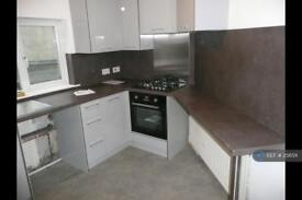 2 bedroom flat in Barnehurst Road, Barnehurst, DA7 (2 bed)