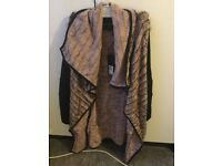 River island sweater size8