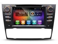 Eonon GA7165S BMW 3 Series E90/E91/E92/E93 Android 6.0 2GB RAM Quad-Core 7″ Multimedia Car DVD GPS
