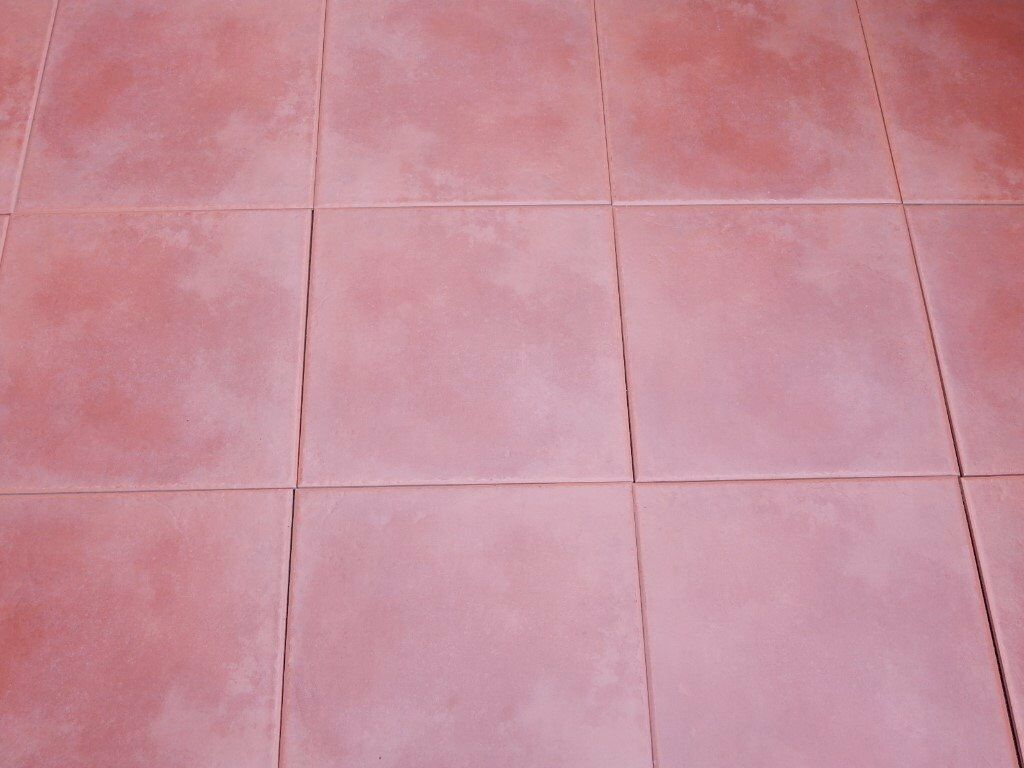 Floor tiles terracotta coloured floor tiles 330 x 330 square floor floor tiles terracotta coloured floor tiles 330 x 330 square floor tiles dailygadgetfo Image collections