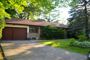 3 Bedroom Home For Rent in Mineola