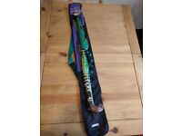Girls junior hockey stick