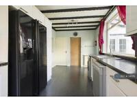 1 bedroom in Osborne Grove, Nottingham, NG5