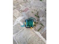 8m garden hose