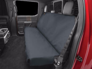 Ford F-150 Seat Covers 2011 - 2014