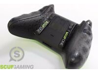 xbox one scuf one controller