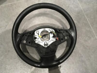 bmw x5 e70 steering wheel