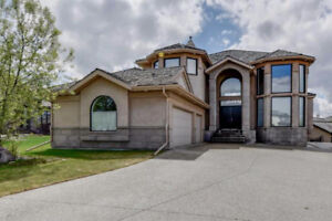Fountain Creek Home, Recently Reduced!!