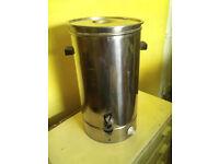 Tea Boiler/Kettle