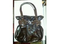 Ladies Handbags X 3