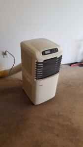 Air climatisé portable - Kenmore - 8400 BTU