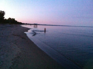 Build your Dream Home on Beautiful Lake Erie!