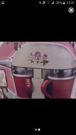 Double Ice Cream Maker BNIB