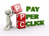 Work From Home Genuine PPC Marketing Business - Earn Up To £4000/month Part Time