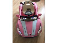 Electric ride on Toy Car for sale