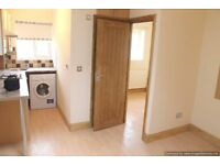 ONE BEDROOM FLAT IN South Wimbledon