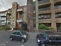 1 bedroom flat in Vachel Road, Reading , RG1 (1 bed)