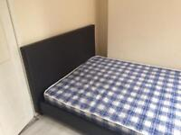 Room for rent 250/mo inc all bills
