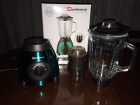 professional mixer grinder for sale in hounslow