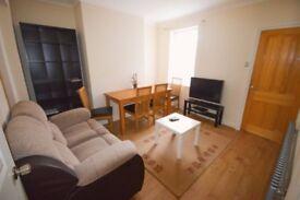 Very Nice Double Room £400 PM ALL BILLS + WIFI INC