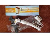 Lloyds Body Massager