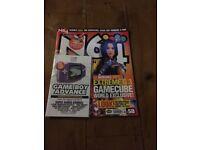 N64 Magazine 58