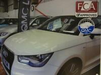 2010 Ford Fiesta 1.6 Zetec S 3dr