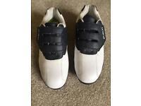 Stuburt golf shoes - UK 7