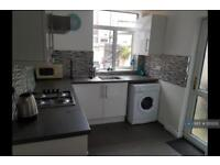 2 bedroom house in Bedford Road, Blackpool, FY1 (2 bed)