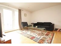 Spacious 1b with balcony, full height windows, well presented interiors in Morton Close,London RP706