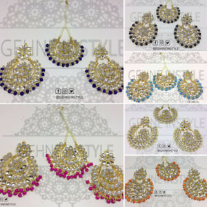 Pakistani/Indian jewellery and evening bags