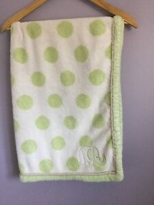 5 Baby Blankets retail for over $100 selling for $25