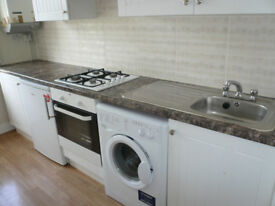 ONE BEDROOM FLAT WEST EALING W13 FURNISHED NEAR STATION