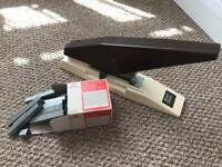 Large stapler