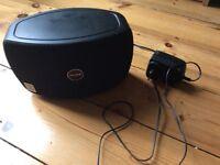 Pure Jongo T2 wireless speaker