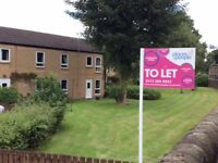 SINGLE OCCUPANCY OVER 55's LIVING- ONE BED FIRST FLOOR FLAT, ELPHABOROUGH CLOSE, HALIFAX, HX7 5JY