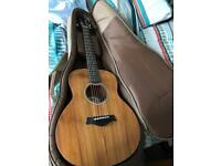 Taylor GS MIni Koa Guitar