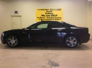 2013 Dodge Charger SXT Annual Clearance Sale!