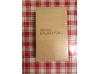 Samsung Galaxy S5 mini NEW