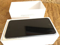 iPhone 6s Plus 128gb , Factory Unlocked, Excellent condition,