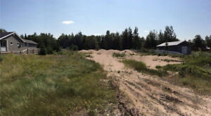 Re/Max is selling a beautiful plot of land in HVGB, NL