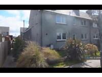 2 bedroom house in Lancaster Crescent, Wadebridge, PL27 (2 bed)