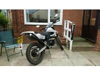 Motorini 125cc