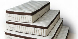 BEST DEALS On All Mattresses For All Budgets QUEEN SIZE SET