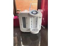 Tommee Tippee Perfect Prep Formula Machine