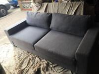 Bespoke Handmade Sofa