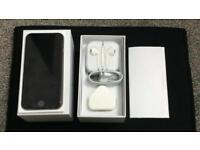 Apple iPhone 6 16GB Silver EE