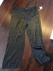 """BRAND NEW """"JESSICA"""" Pants for Sale"""