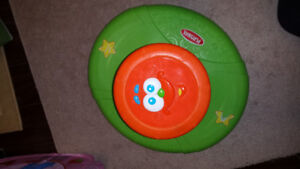 toy spinner fun