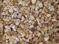 Spey (st Andrews quartz)